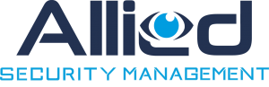 Allied Security Logo