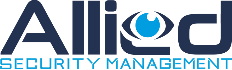 ALLIED SECURITY MANAGEMENT